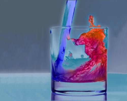 color-drink.jpg