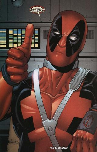 deadpool-thumbsup.jpg