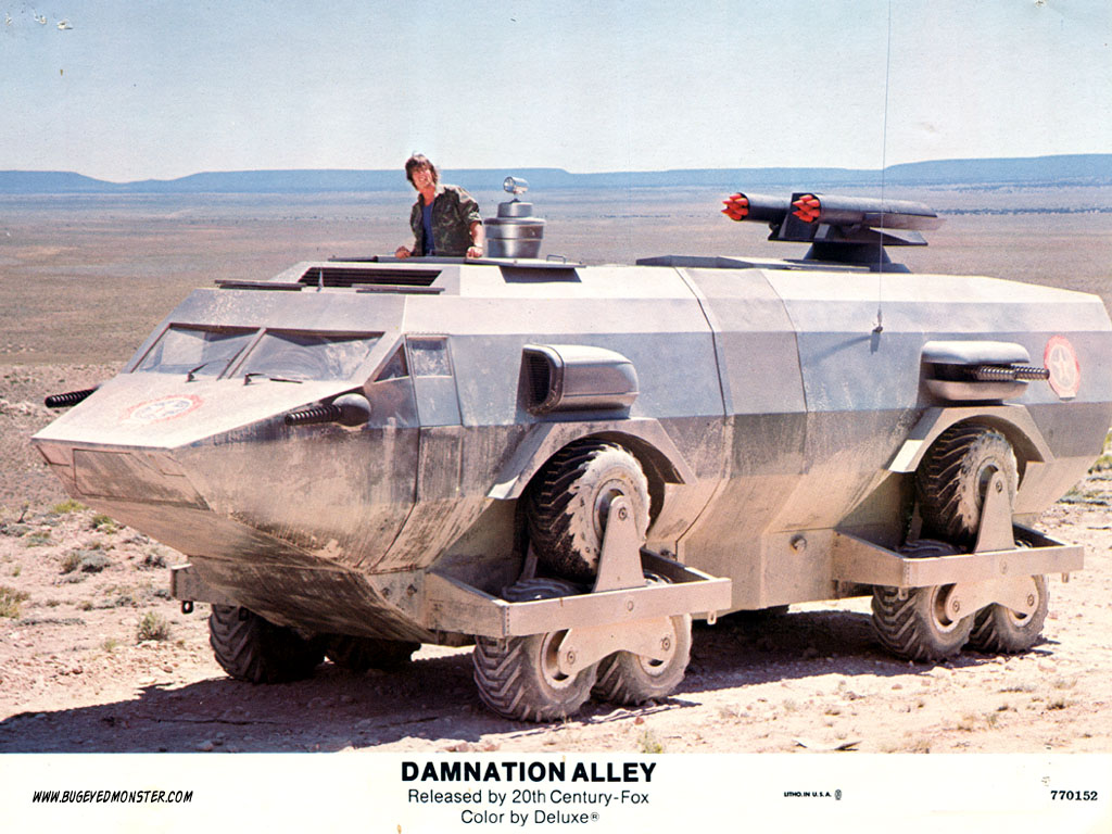 damnation-alley