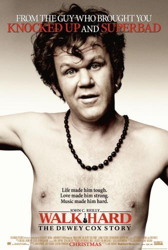 dewey-cox-movie-poster
