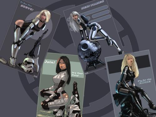 empire-recruit-posters.jpg