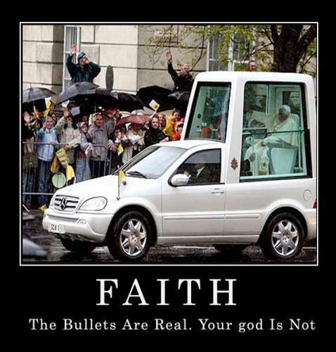 Motivacionales Faith-motivational.thumbnail