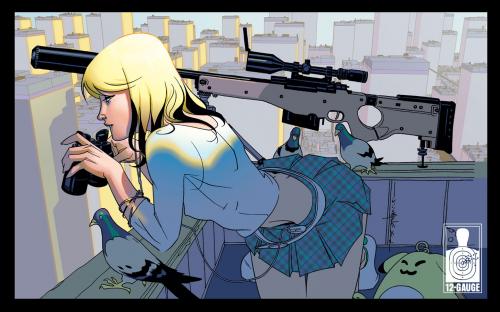 female-sniper.png