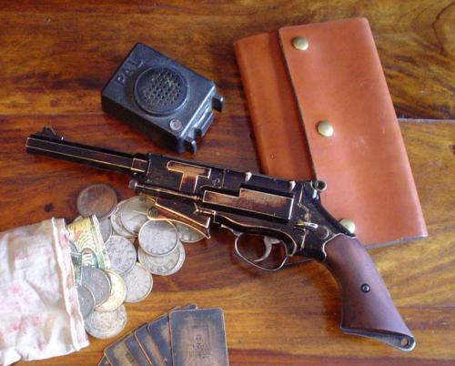 firefly-pistol.jpg