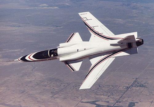 forward-wing-jet.jpg