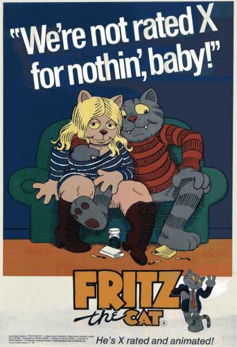 frtiz-the-cat.jpg