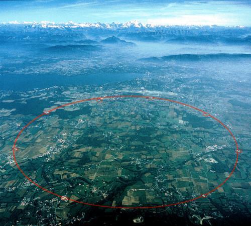 future-crater.jpg