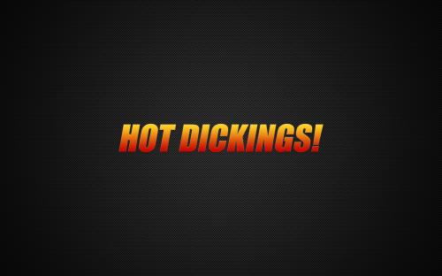 hot-dickings.png