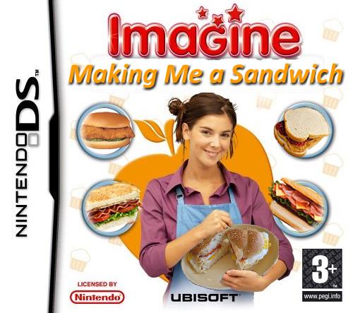 imagine-making-food