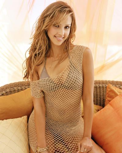 jessica-alba-brown-bikini-mesh-1