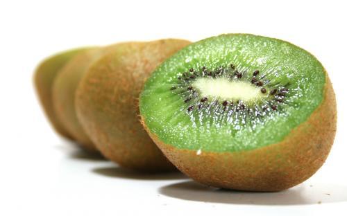 sexy-kiwi