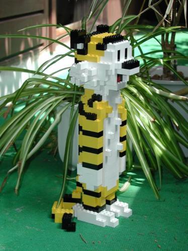 lego-hobbes.jpg