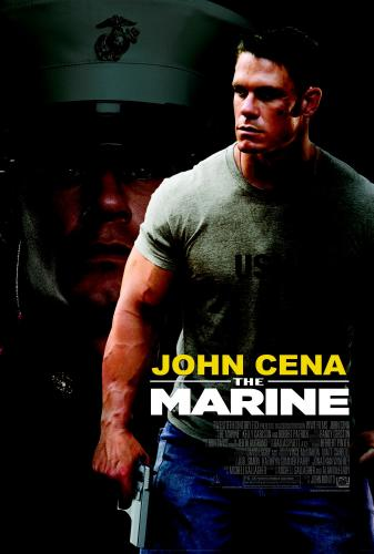 marine.thumbnail John Cena   The Marine Movies