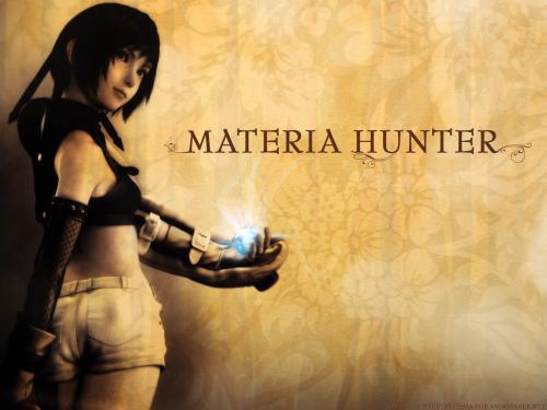 materia-hunter.jpg