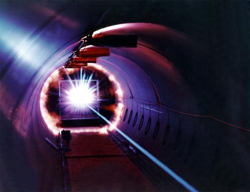 mega-lazer.jpg