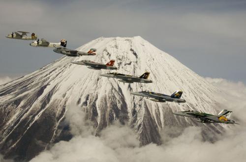 naval-air-power.jpg