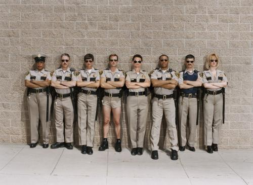 reno 911.thumbnail Reno 911 Television