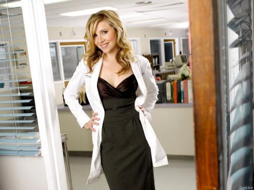 sexy doctor scrubs.thumbnail Sexy Scrubs Doctor Television Sexy