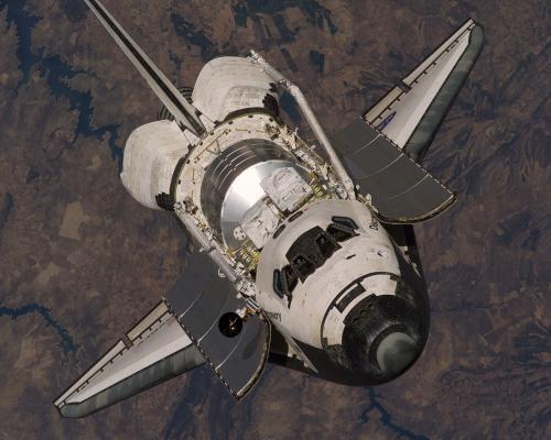 shuttle-bay.jpg