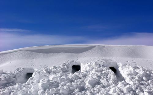 snow-fort-entrances.jpg
