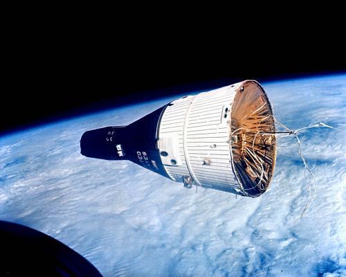 space-capsule.jpg