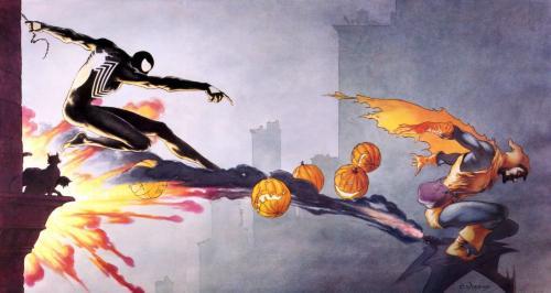 spider-gobin.jpg