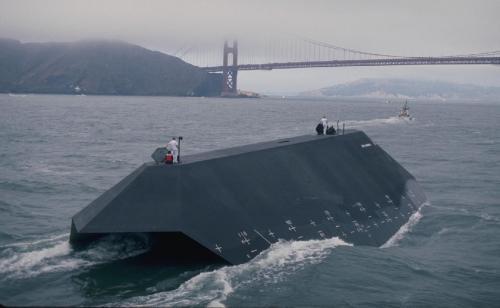 stealth-ship.jpg