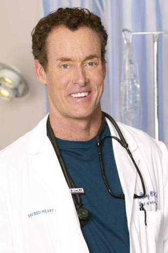 stupid-scrub-doctor