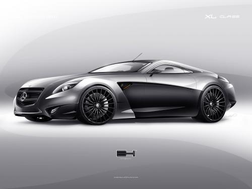 super-car.jpg
