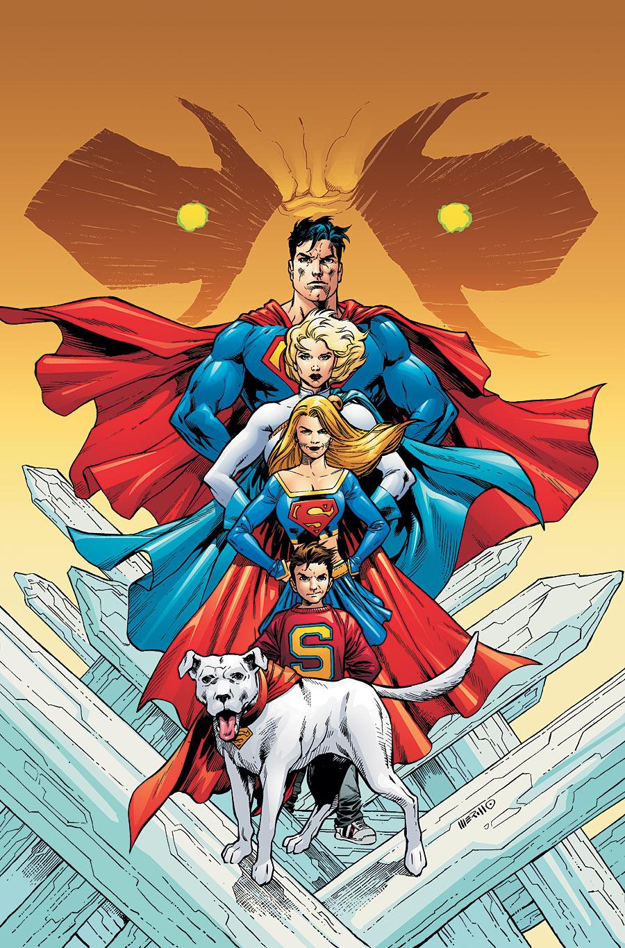 super-family.jpg
