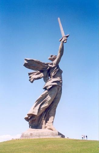 sword-statue.jpg