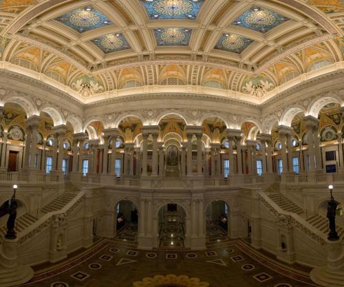 the-lobby.jpg