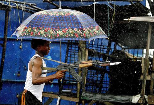 umbrella-ak47.jpg