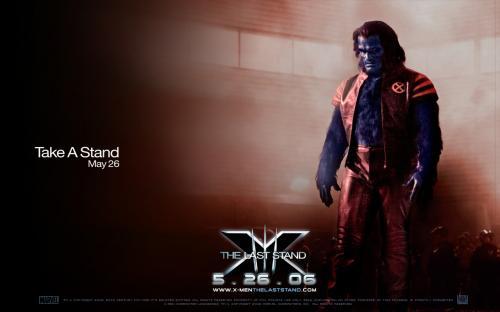 x-3-beast.jpg