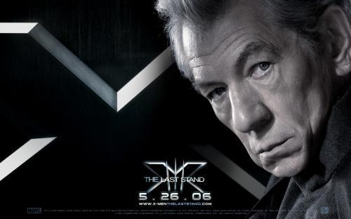 x-3-magneto.jpg