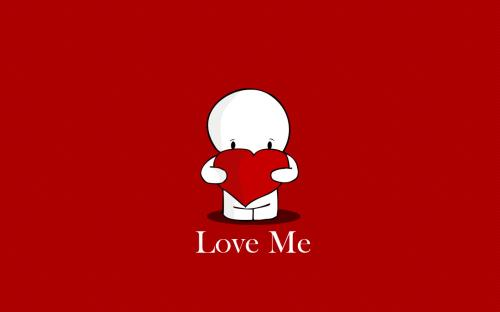 1199083538747.thumbnail Love Me Wallpaper Valentines Day Sad :(