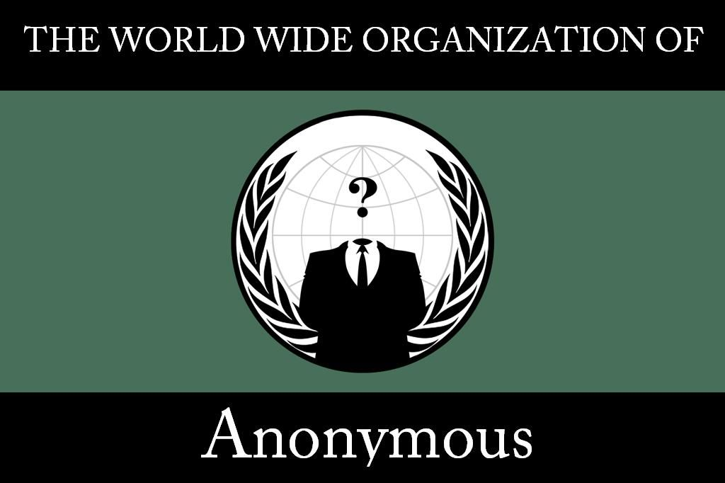 anonymous-green-words.jpg