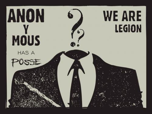 anonymous-has-a-posse.jpg