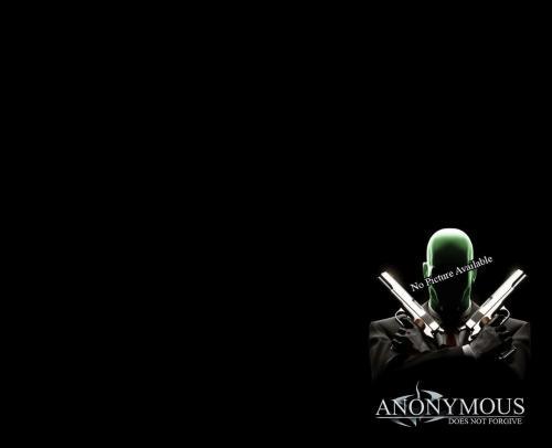 anonymous-hitman.jpg