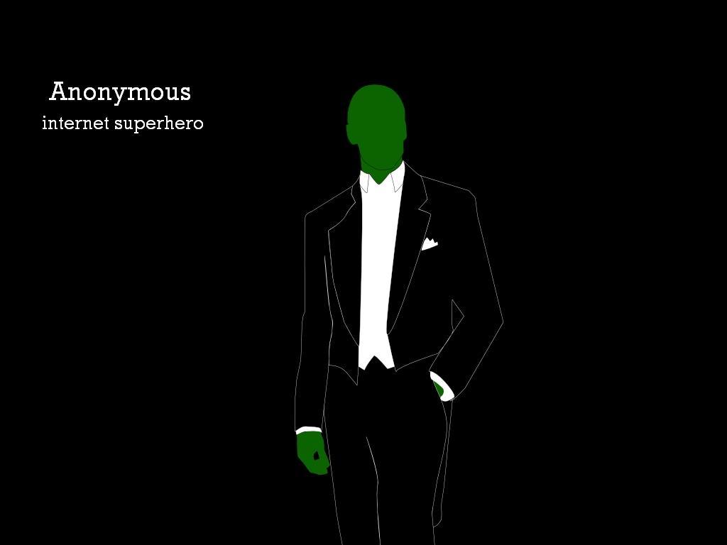 anonymous-internet-superhero.jpg