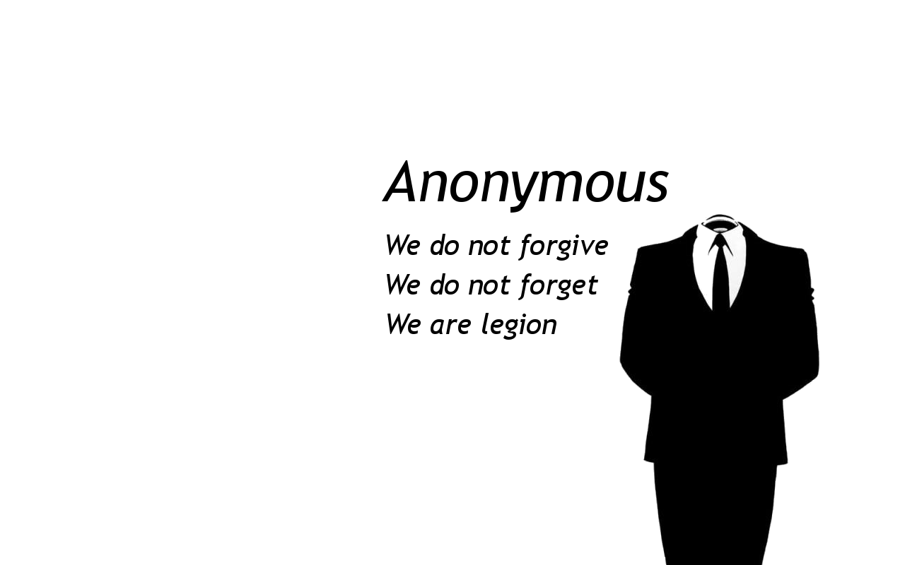anonymous-legion-white.png