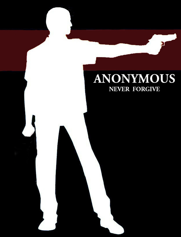 anonymous-never-forgive.jpg