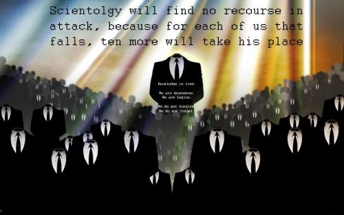 anonymous-will-not-forget-scientology.jpg