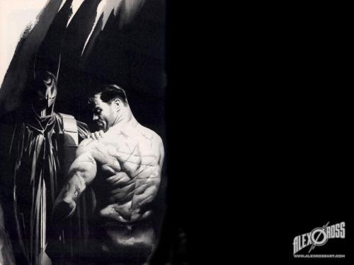 batman-scars-back.jpg