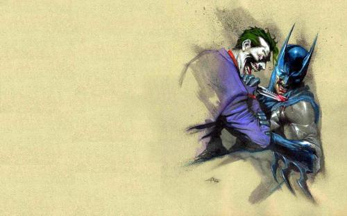 batman-vs-joker.jpg