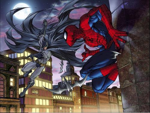 batman-vs-spiderman.jpg