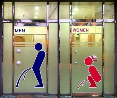 batroom-signs.jpg