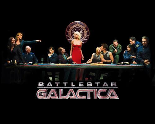 battlestar-last-supper.jpg