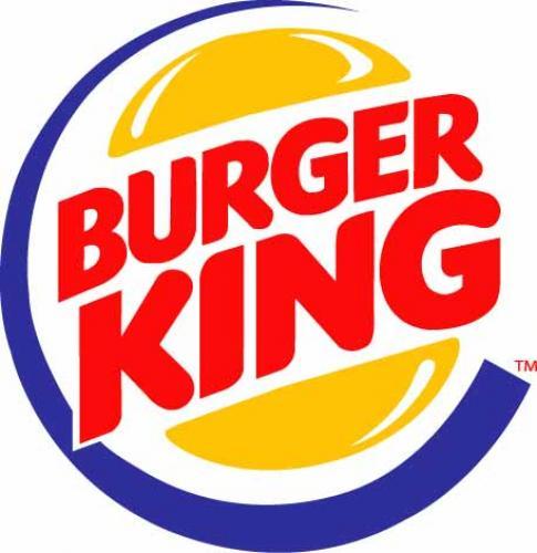 bk-logo1.jpg