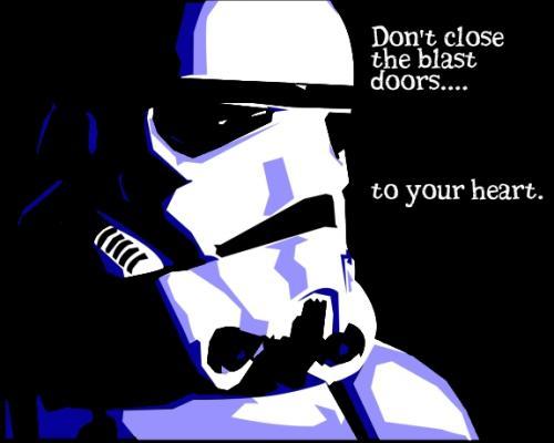 blastdoors-heart.jpg